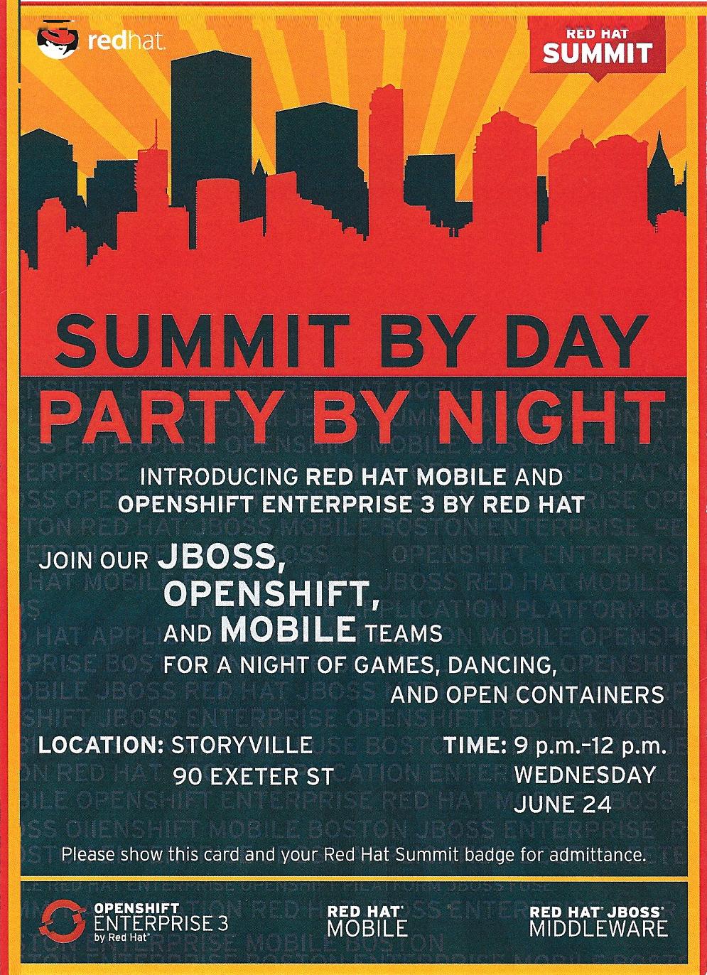 OpenShift_summit_2015_postcard_front