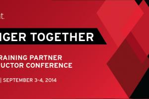 NA_Partner_web-banner-05