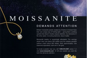 eye-ad-moissanite