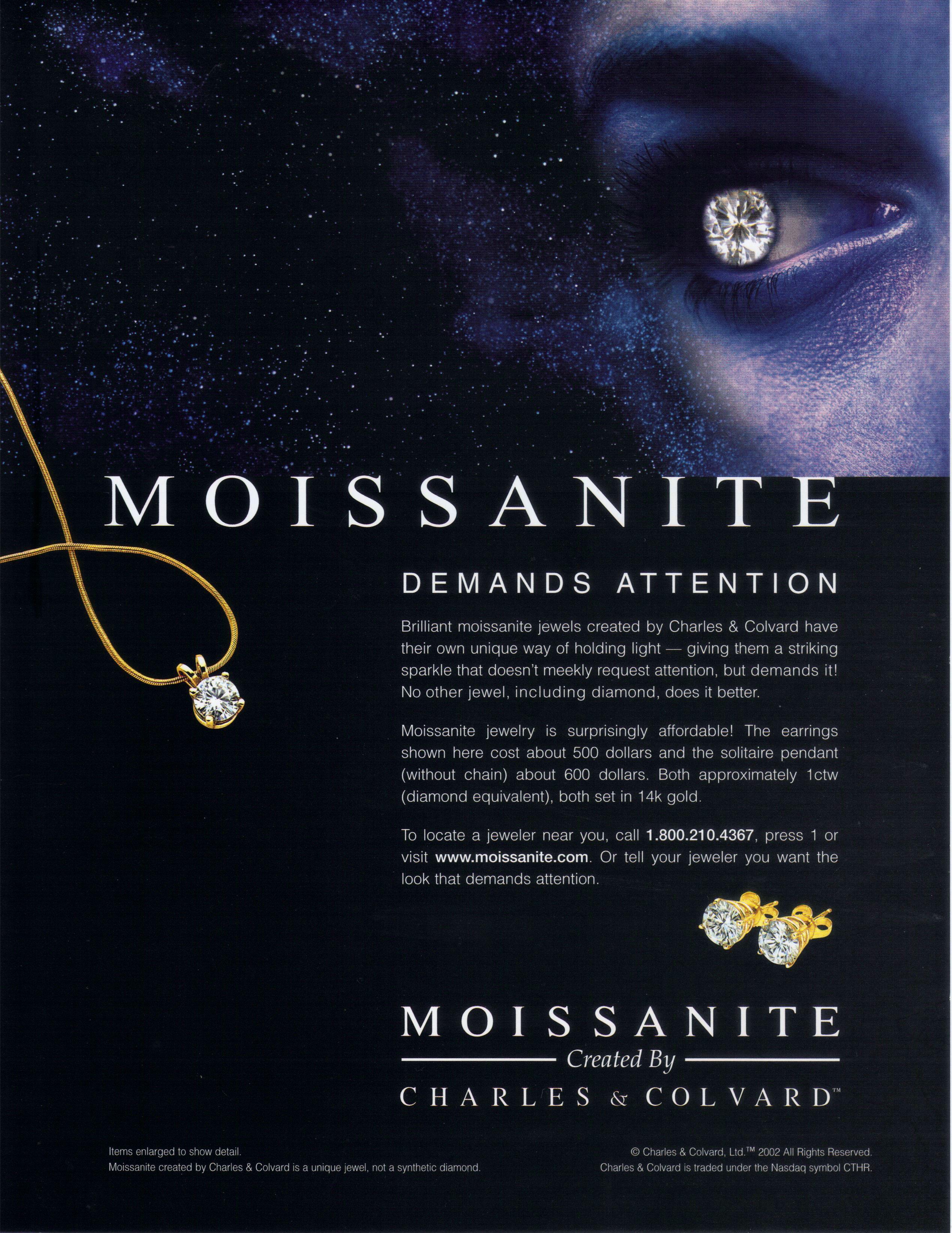 eye-ad-moissanite