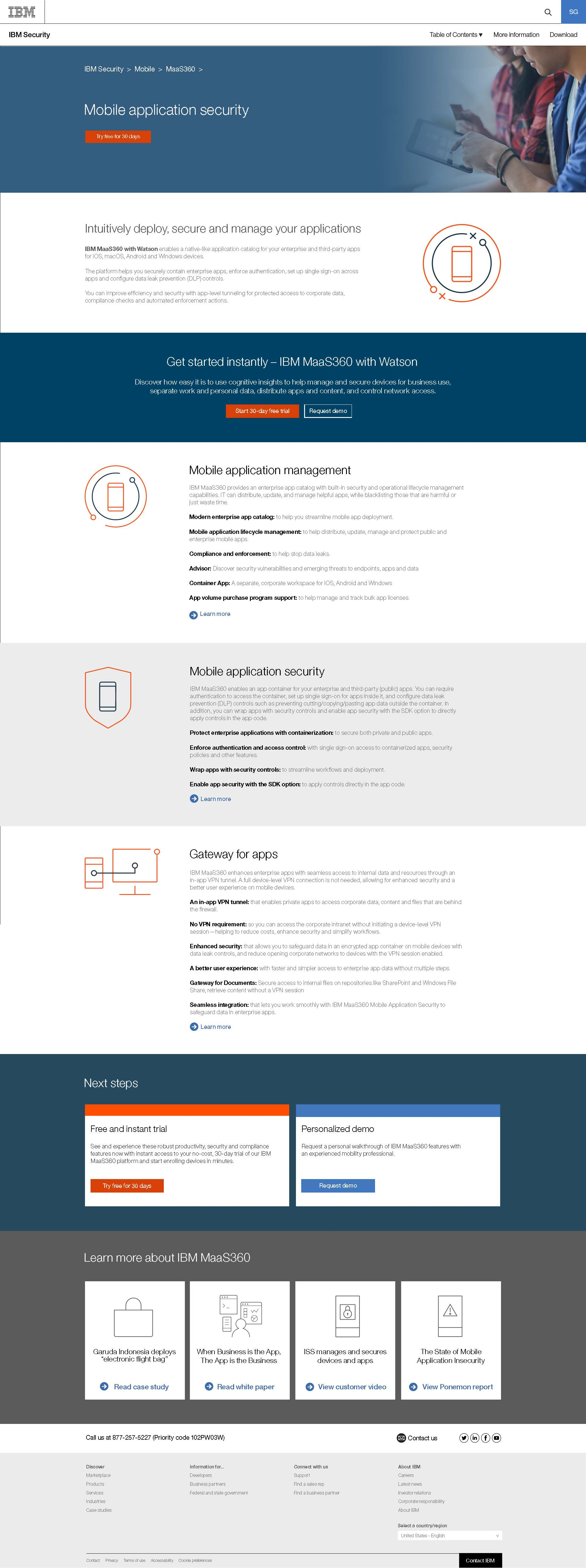 MaaS360-Mobile-Application-Security