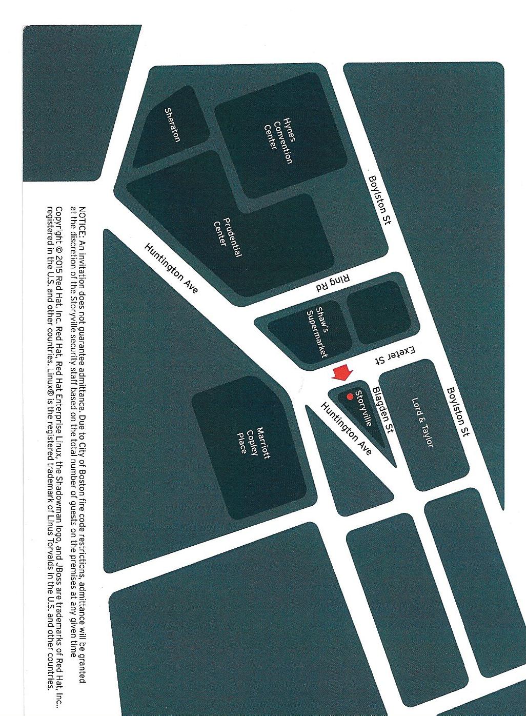 OpenShift_summit_2015_postcard_back_map