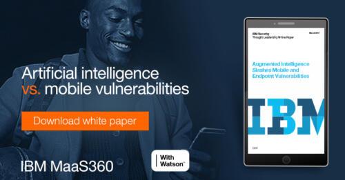 WR1240721MM-AI-v-Mobile-Vulnerabilities-Tile_Twitter