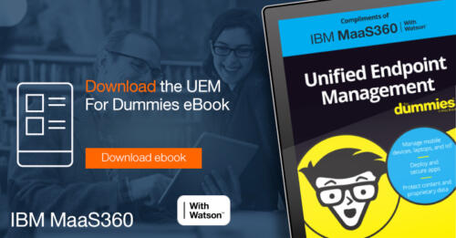 WR1240721MM-UEM-for-Dummies-Ebook-Tile_Twitter
